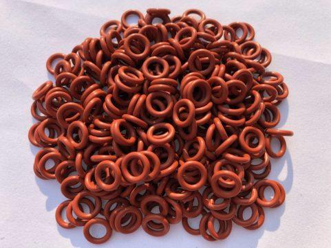 Food Safe Replacement Keg O-Rings