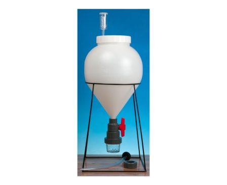 Fastferment™ 3 Gallon Conical