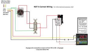 [WRG4274] Ssr 90 Wiring Diagram