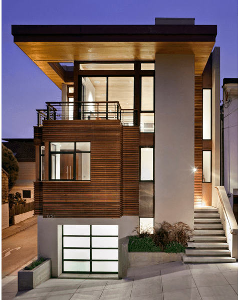 bernal-heights-custom-architecture