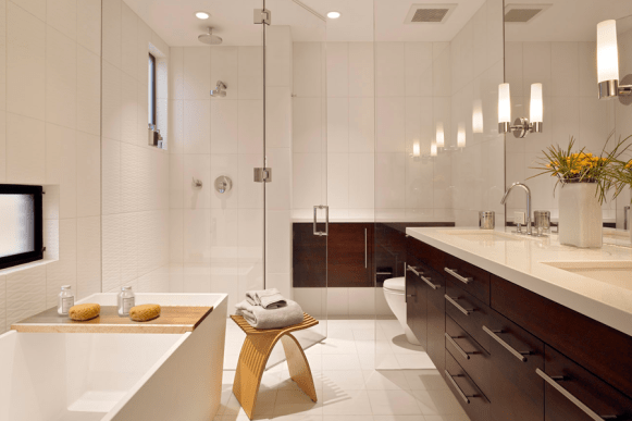 5-SB-Architects-Alabama-modern-bathroom