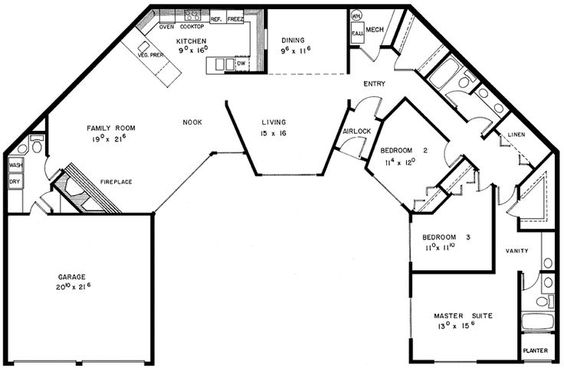 Custom Home Layouts and Floorplans Home Builder Digest on cape cod house plans with garage, narrow house plans with garage, duplex plans with garage, l-shaped house with garage, craftsman house plans with garage, curved house plans with garage, house plans with angled garage, tower house plans with garage, rancher house plans side garage, bungalow house plans with garage, u-shaped spanish house plans, saltbox house plans with garage, square house plans with garage, split level house plans with garage, tiny house plans with garage,