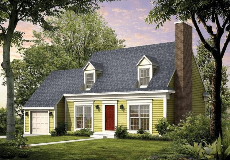 Cape-Cod-Architectural-Style-1-min-e1506105437416