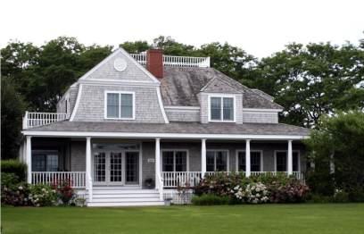 Cape-Cod-Architectural-Style-4-min