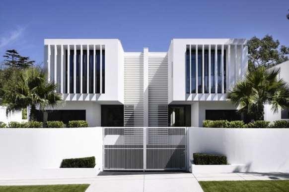 Modern-Architectural-Style-2-min-1-e1506105679800