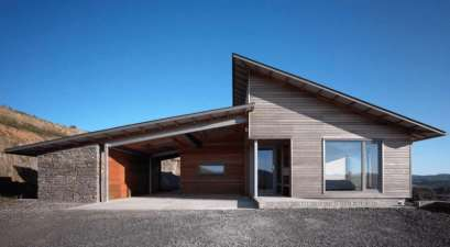 Ranch-Architectural-Style-4-min-e1506108532800