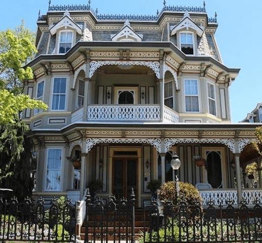 Victorian-Architectural-Style-2-min-e1506105758118