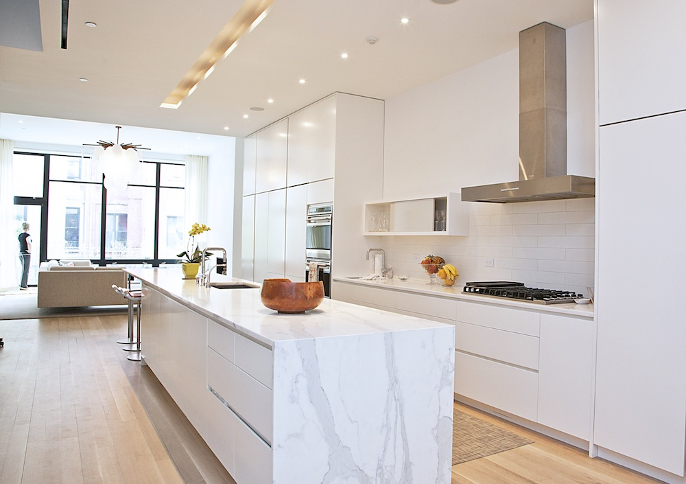 The Best Residential General Contractors in New York ...