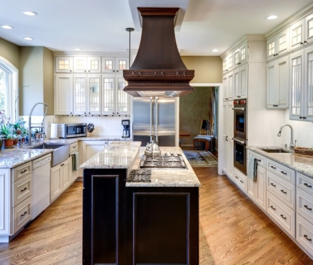 Led By President And Project Manager Dan Dragomir The Kitchen Renovation Firm Has Been Serving The Philadelphia Metropolitan Area Including The Main Line