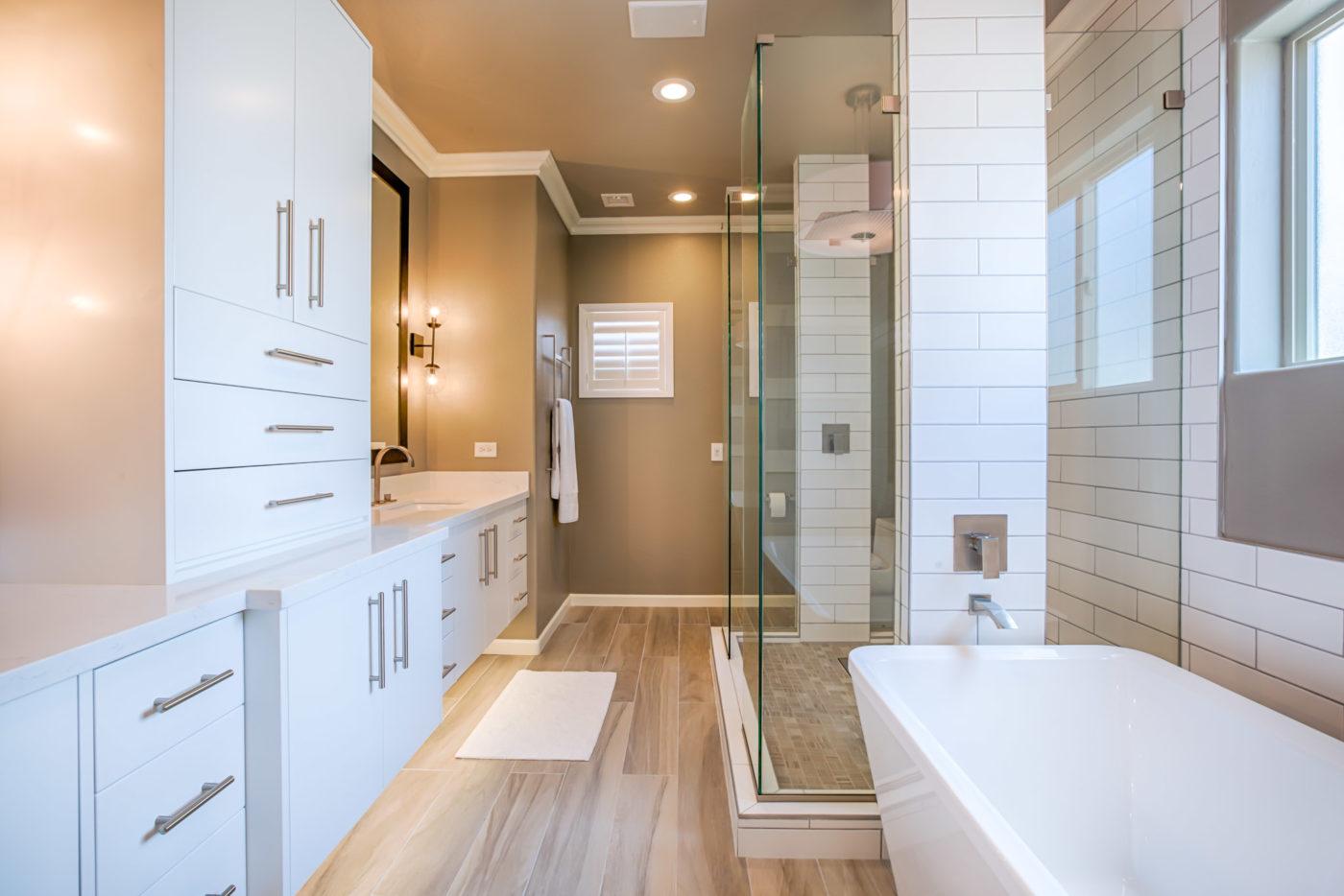 The Best Bathroom Remodeling Contractors in Phoenix Home ... on Restroom Renovation  id=65971