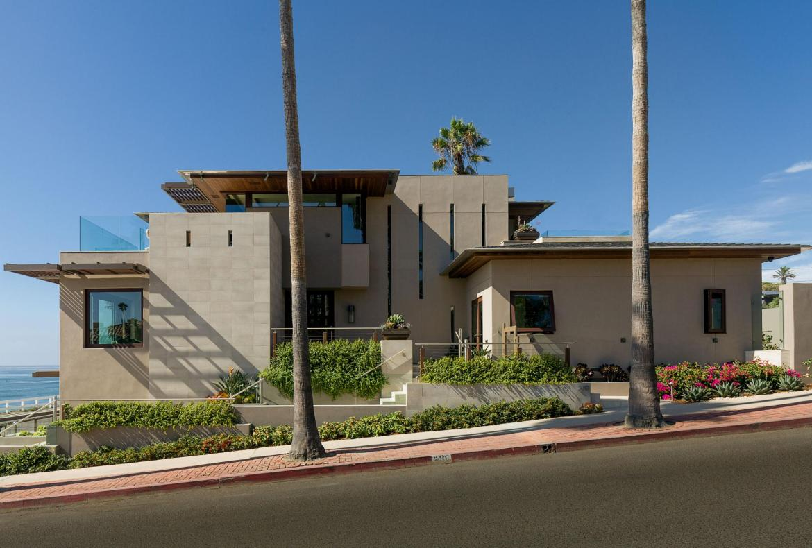 The Best Residential Architects in Carlsbad, California | Before & After  Photos