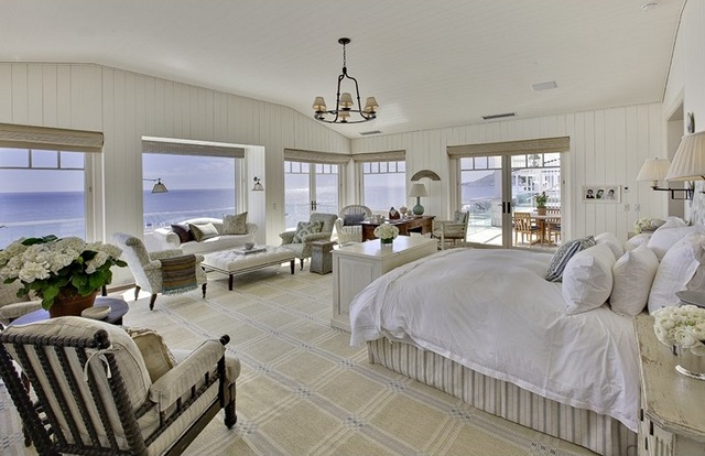 Well Designed Home - Home Bunch Interior Design Ideas on Dream Master Bedroom  id=93548
