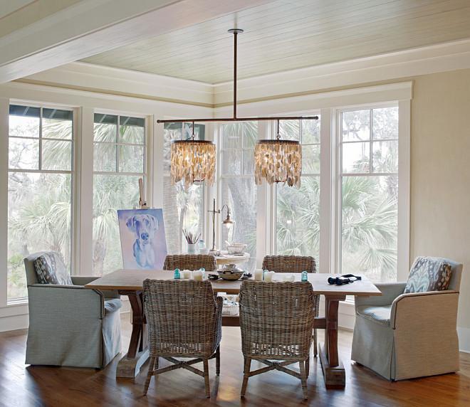 2015 archive home bunch interior design ideas