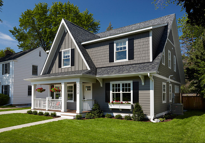 Astonishing Cape Cod Home Exterior Paint Colors Mountainstyle Co Interior Design Ideas Gentotryabchikinfo