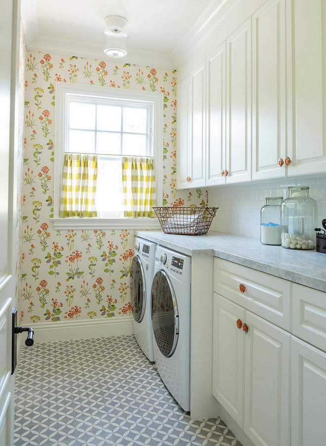 Amy Butler Home Decor Fabric