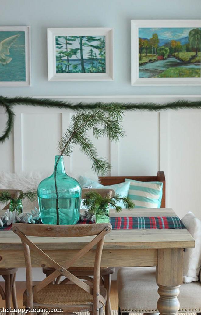 Have A Merry Christmas Home Bunch Interior Design Ideas