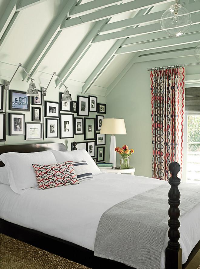 Coastal Living Cottage Design Ideas Amp Paint Colors Home