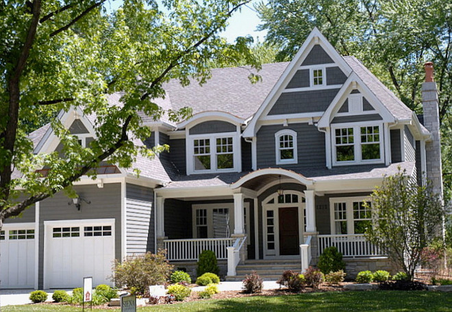 2016 paint color ideas for your home home bunch interior on benjamin moore exterior paint colors id=90367