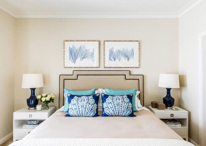 The Science Behind Sleep - Home Bunch Interior Design Ideas on Girl:u7_Sz_Dbse0= Small Bedroom Ideas  id=79890