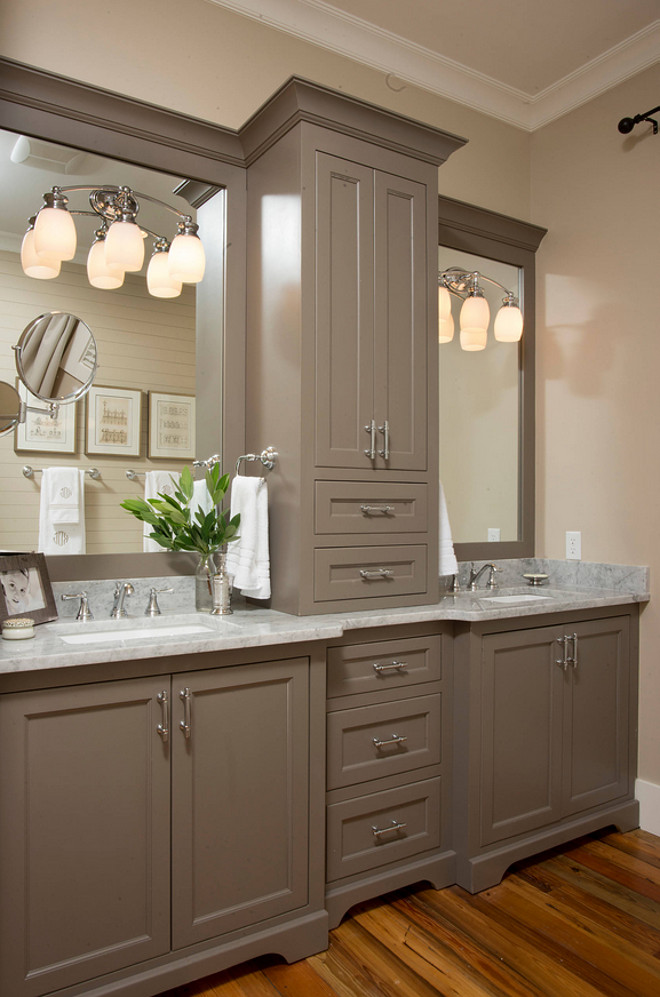 Home Paint Color Ideas with Pictures - Berkshire Hathaway ... on Gate Color Ideas  id=62195