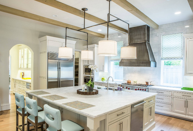 Kitchen Lighting. Kitchen Island Lighting. Custom Kitchen Lighting Ideas. Kitchen Lighting above island. Kitchen Lighting. #KitchenLighting #KitchenIslandLighting #KitchenIslandLightingIdeas #KitchenLightingIdeas #CustomKitchenLighting Platinum Series by Mark Molthan