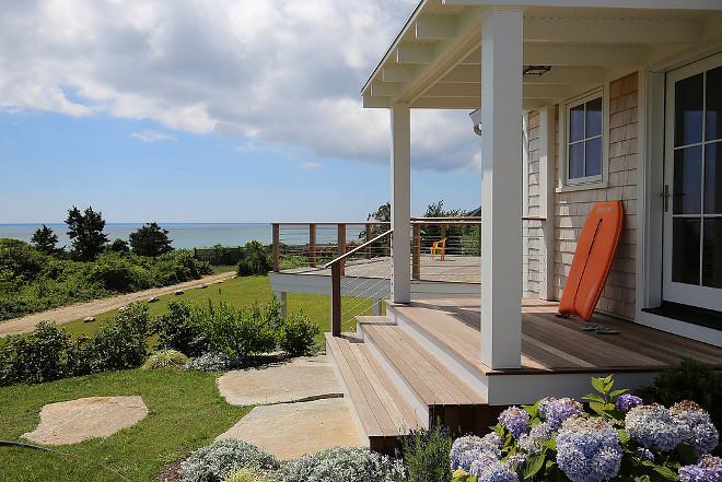 Beach house deck and porch. Beach house deck and porch ideas. Beach house deck and porches. Beach house decks and porches. #Beachhouse #Beachhousedeck #Beachhouseporch. Sullivan + Associates Architects