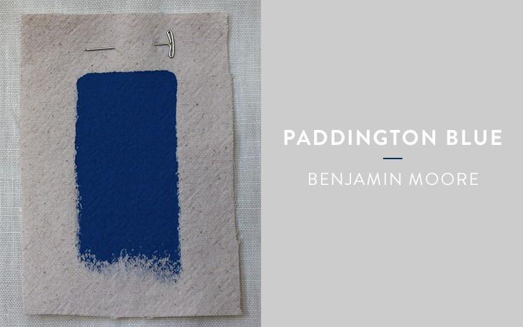 benjamin_moore_paddington_blue-best-greek-blue-paint