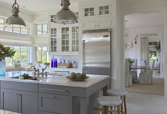 Two sinks island ideas. Two sinks kitchen island. Kitchen island with two sinks. #Twosinksisland #Twosinks #Kitche #Kitchenisland #islandtwosinks #kitchenislandtwosinks #twosinkskitchen #twosinkskitchenisland Urban Grace Interiors