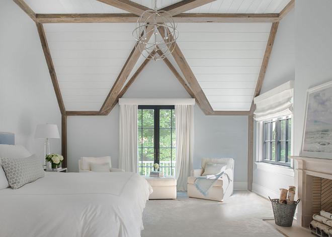 Modern Belgian Farmhouse Design Home Bunch Interior Design Ideas