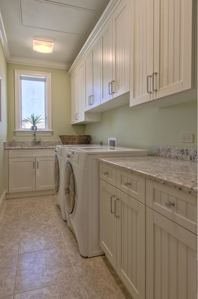 Interior Design Ideas - Home Bunch Interior Design Ideas on Laundry Room Cabinet Ideas  id=52869