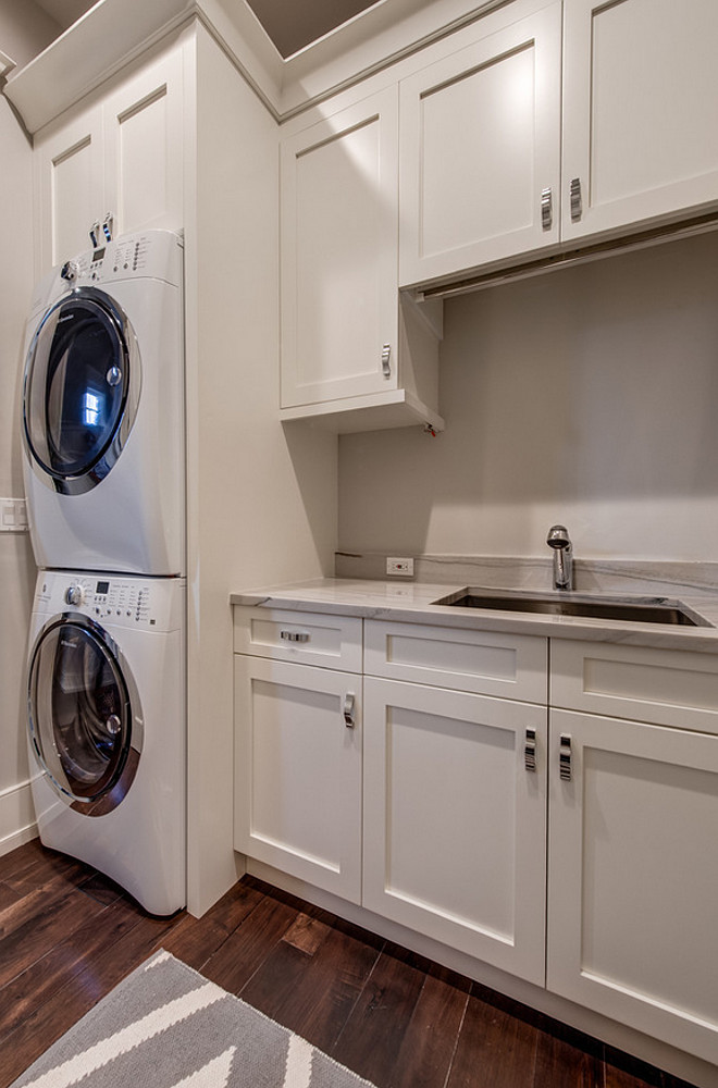 interior design ideas home bunch interior design ideas on best laundry room paint color ideas with wood trim id=47094