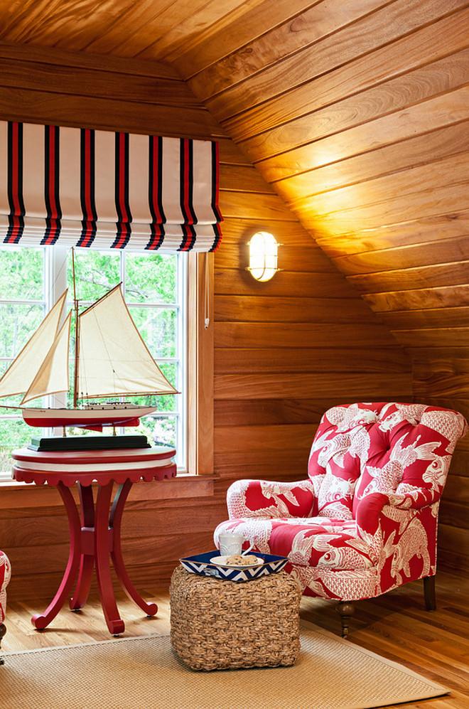Cape Cod Cottage With Coastal Interiors Home Bunch Interior Design Ideas