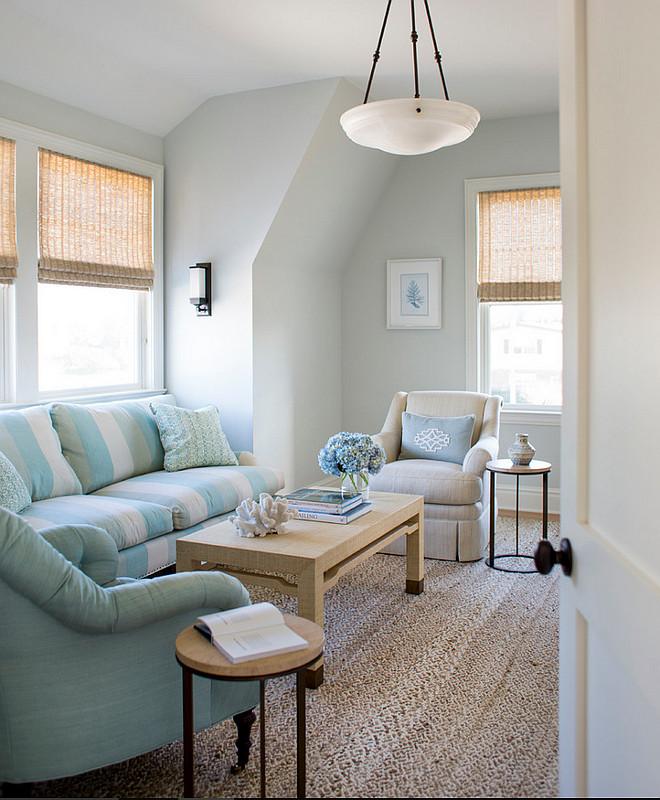 Benjamin Moore Bedroom Paint Benjamin Moore Bedroom Paint: Phoebe Howard Bedroom Paint Colors