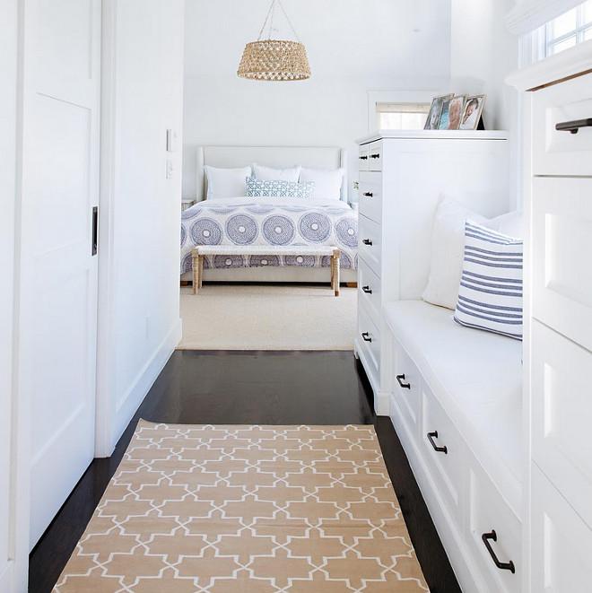 Home Decor Decorating Trends 2017 Patterns Stripes Fringe