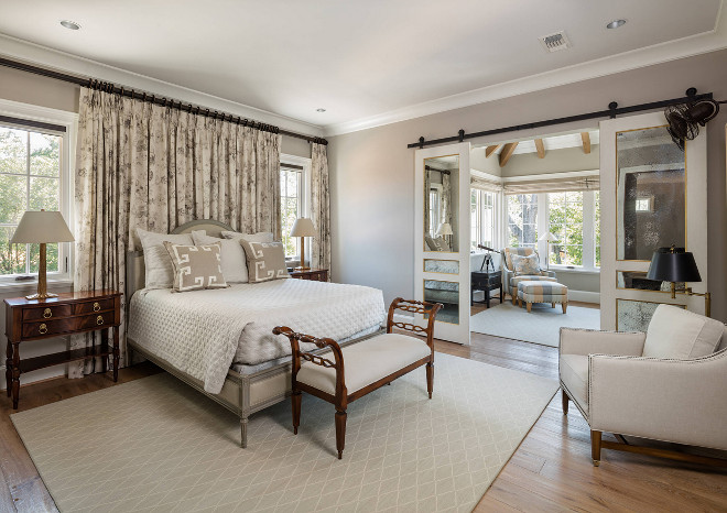 Classic Nantucket Inspired Dream Home Home Bunch
