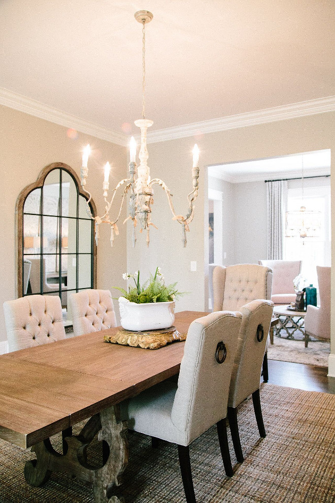 Kitchen & Dining Room Remodel Ideas - Home Bunch Interior ... on Small:xmqi70Klvwi= Kitchen Remodel Ideas  id=45937
