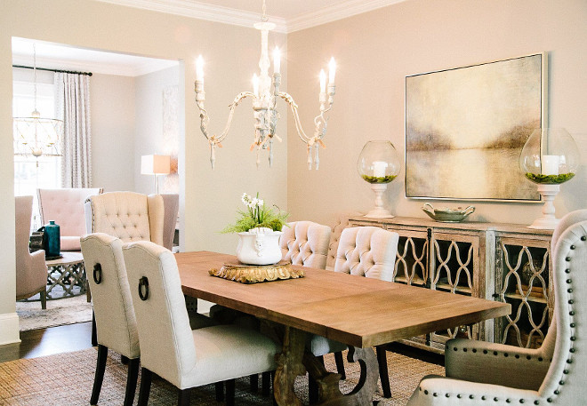 Kitchen Amp Dining Room Remodel Ideas Home Bunch Interior