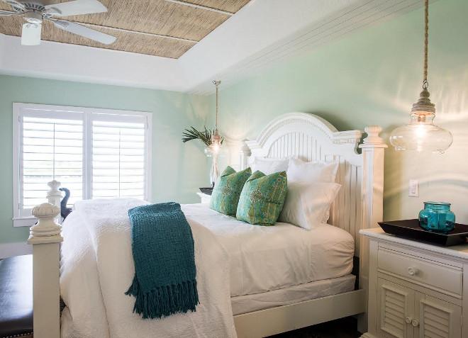 Benjamin Moore Palladian Blue Master Bedroom Www