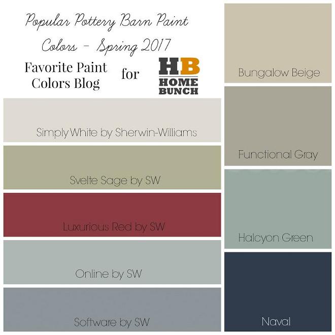 interior design ideas home bunch interior design ideas on paint colors online id=83552