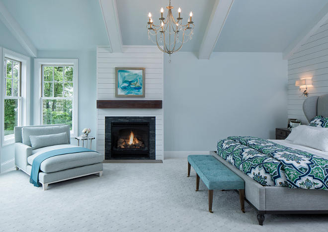 light blue color for bedroom soothing blue paint colors for bedrooms www indiepedia org 19034