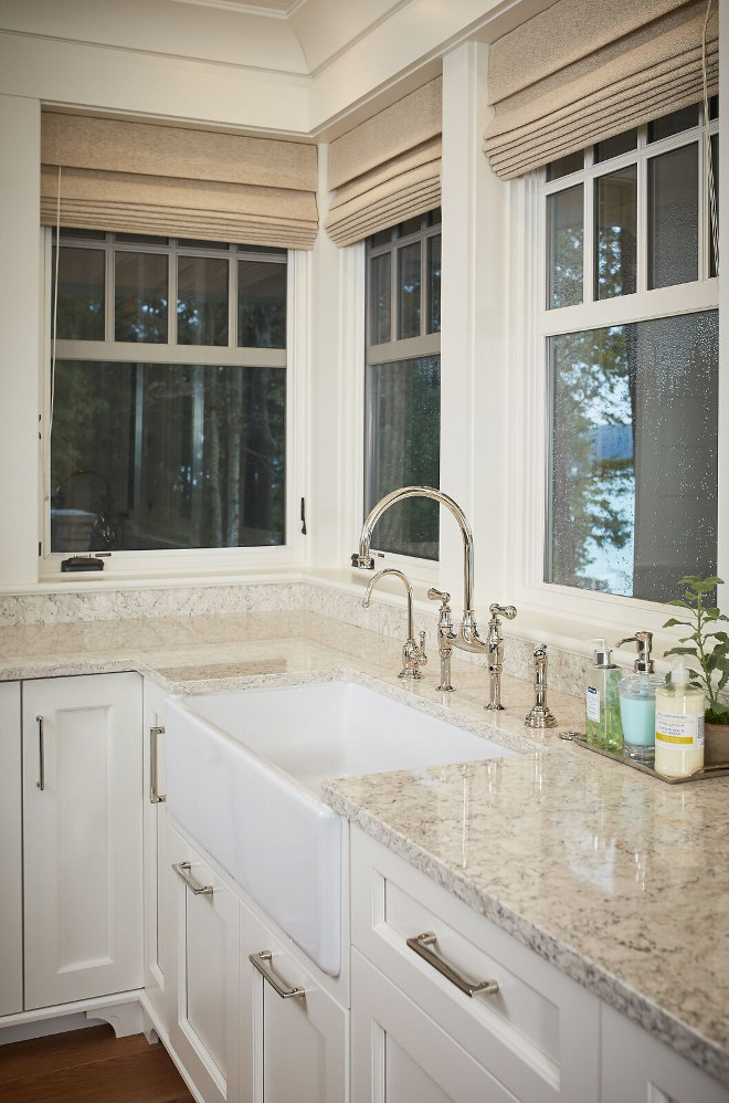 Category: Laundry Room Design - Home Bunch - Interior ... on Farmhouse Countertops  id=17734