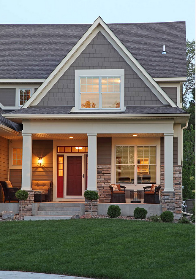 3 Tips On Inspecting A Home Before Buying - Home Bunch ... on House Siding Ideas  id=32612
