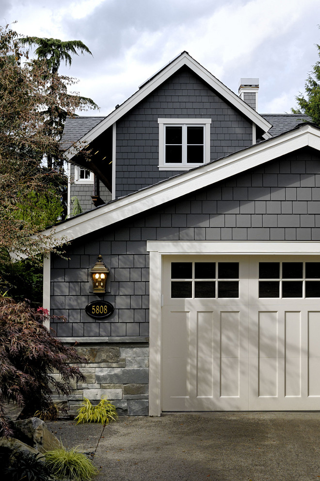 3 tips on inspecting a home before buying home bunch on benjamin moore exterior paint colors id=72768
