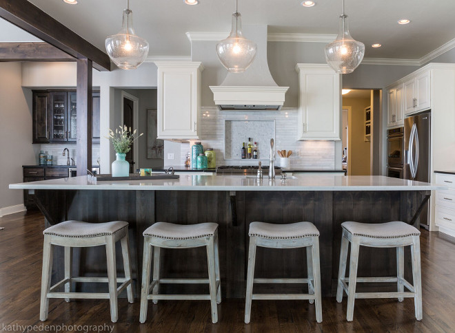 Interior Ideas For Couples With Different Taste Amp Design