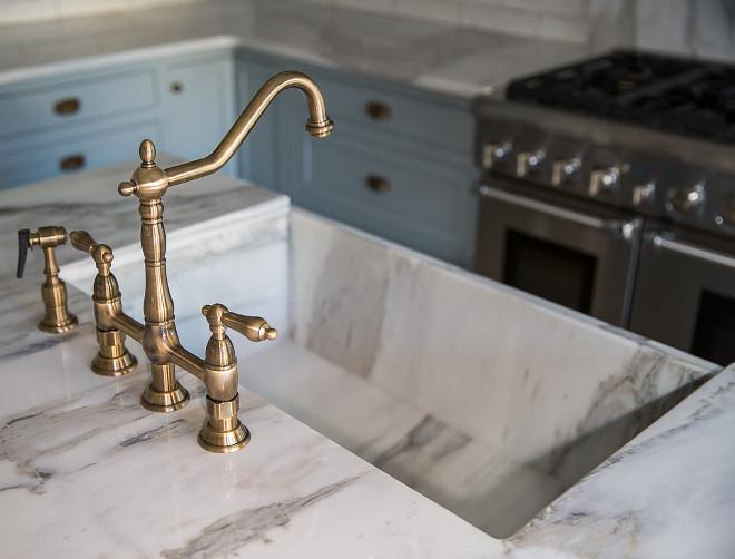 Kitchen And Bath Design Toledo