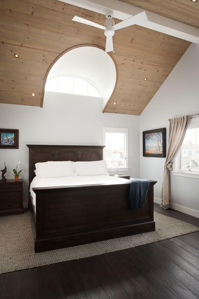Small Lot California Home With Farmhouse Interiors Home Bunch Interior Design Ideas