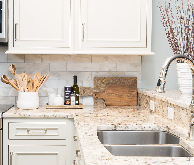 Affordable Kitchen Amp Bathroom Reno Ideas Home Bunch