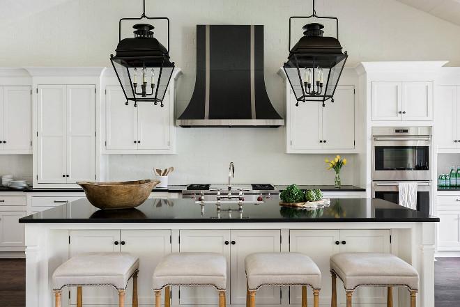 Category Rustic Interiors Home Bunch Interior Design