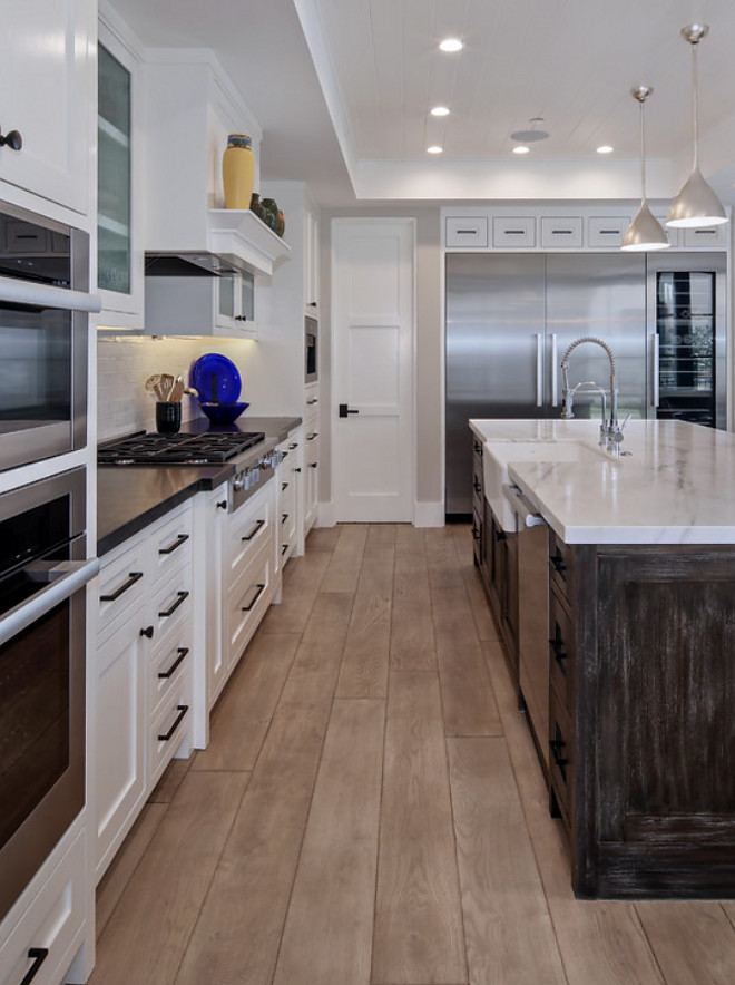California Modern Farmhouse Style Beach House Home Bunch Interior Design Ideas
