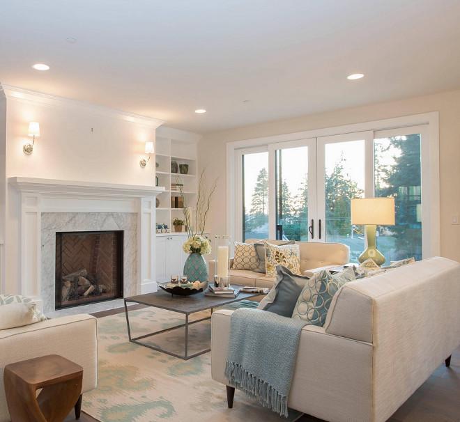 Family Home With New Modern Farmhouse Interiors Home Bunch Interior Design Ideas